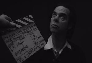 Nick Cave & The Bad Seeds belgeselinden etkileyici bir fragman yayınlandı