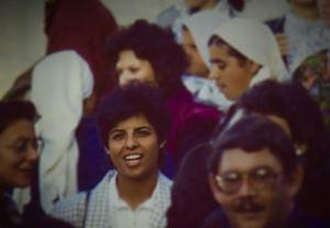 9 Haziran'da başlayacak olan Documentarist İstanbul Belgesel Günleri'nin odağı Filistin ve '68!