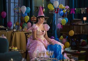 Box Office Türkiye Özel: 27 Temmuz'da vizyona girecek Madame'dan Türkçe altyazılı fragman!