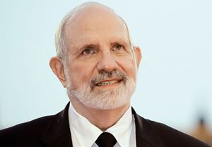 Usta yönetmen Brian De Palma, Harvey Weinstein skandalı hakkında korku filmi çekecek