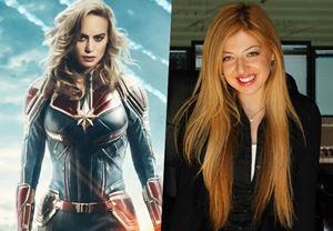 Pınar Toprak, Marvel Sinematik Evreni'ndeki ilk kadın besteci olacak!