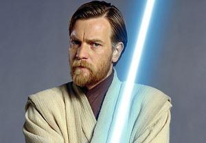 Lucasfilm, Star Wars evreninde geçen spin-off filmlerinin askıya alındığını duyurdu