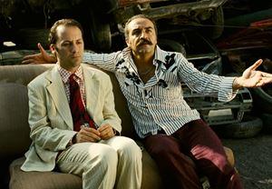 CJ Entertainment Turkey'nin yeni sezonda dağıtımcılığını üstleneceği filmler belli oldu