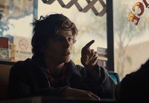 Timothée Chalamet ve Steve Carell'ın başrollerini paylaştığı Beautiful Boy'dan fragman yayınlandı