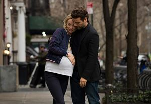 Olivia Wilde ve Oscar Isaac'in başrollerini paylaştığı Life Itself filminden fragman yayınlandı