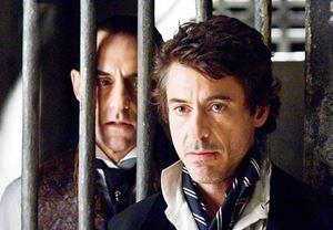 Sherlock Holmes 3'ün Türkiye vizyon tarihi belli oldu!