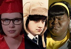 Büyüme sancısını merkezine alan 10 film