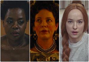 Toronto ve Venedik film festivallerinin programları belli oldu