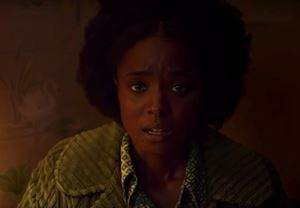 Barry Jenkins'in yeni filmi If Beale Street Could Talk'tan fragman yayınlandı