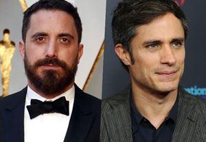 Pablo Larraín yeni filmi Ema'da, Gael García Bernal'le yeniden bir araya geliyor