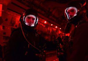 Box Office ABD: Mission: Impossible - Fallout, $35 milyonla arkasına aldığı rüzgarı koruyarak gişe liderliğini sürdürdü