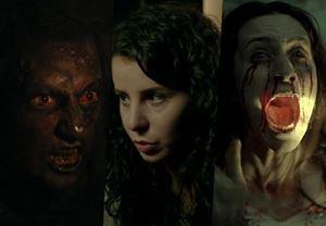 Tüm zamanların en çok izlenen 15 yerli korku filmi