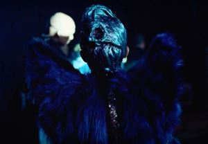 Natalie Portman'ın pop yıldızına hayat verdiği Vox Lux'tan teaser yayınlandı