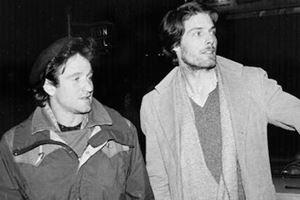 Bir dostluk hikayesi: Williams & Reeve