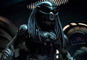 Box Office ABD: Predator, ilk hafta sonunda $24 milyon elde ederek birinci sıradan açılış yaptı