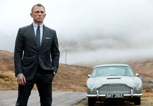 Cary Joji Fukunaga'nın yönetmenliğini üstleneceği Bond 25'in Türkiye vizyon tarihi belli oldu