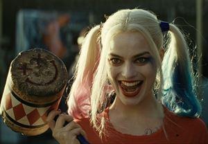 Box Office Türkiye: Suicide Squad Ağustos ayı rekoruyla geldi