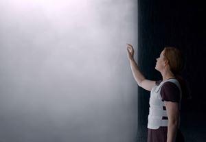 Merakla beklenen bilim-kurgu filmi Arrival'dan iki yeni fragman birden!