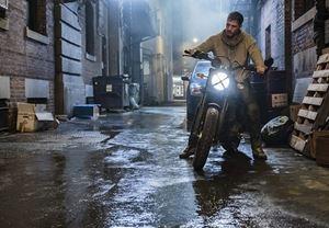 Box Office Türkiye: Son 20 haftanın en çok seyirci çeken hafta sonunda Venom'dan rekor açılış!