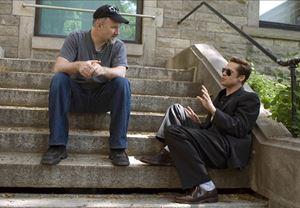 David Fincher ve Brad Pitt'i yeniden bir araya getirecek olan World War Z 2'nin çekimleri 2019 yazında başlayacak