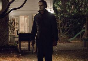 Box Office ABD: Halloween, $77,5 milyonla tüm zamanların Ekim ayı en iyi ikinci açılışına imza attı