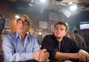 Martin Scorsese'nin yeni filmi Killers of the Flower Moon'un başrolünde Leonardo DiCaprio yer alacak
