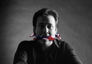 Richard Linklater, efsanevi komedyen Bill Hicks'i odağına alan biyografi filmini yazıp yönetecek