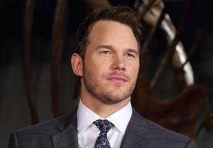 Chris Pratt, Taylor Sheridan'ın yeni filminde başrol olabilir