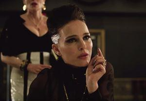 Natalie Portman'ın başrolünde yer aldığı Vox Lux'tan fragman yayınlandı