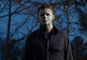 Box Office ABD: Halloween, $32 milyon hasılatla gişe liderliğini sürdürdü