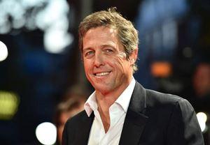 Hugh Grant, Guy Ritchie'nin köklerine döneceği Toff Guys filminin kadrosuna katıldı