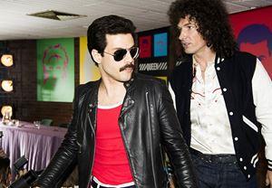 Box Office ABD: Bohemian Rhapsody, $50 milyonla açılışını gişenin zirvesinde gerçekleştirdi