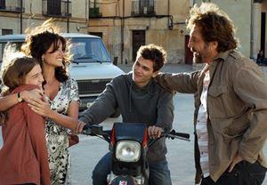 Asghar Farhadi'nin merakla beklenen filmi Everybody Knows'tan fragman yayınlandı