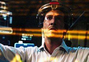 Keanu Reeves'in başrolünde yer aldığı Replicas'tan fragman!