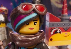 08 Şubat'ta gösterime girecek olan Lego Filmi 2'den yeni fragman yayınlandı
