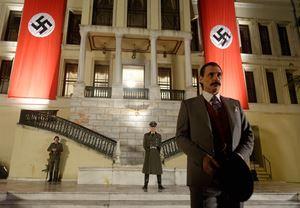 Merakla beklenen Çiçero ve Türkish'i Dondurma filmlerinin vizyon tarihleri belli oldu
