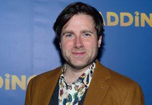 Paddington'ın yönetmeni Paul King, fantastik film Time's Fool'u yönetecek