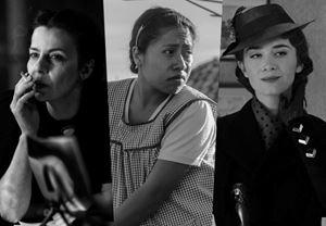 Aralık ayı vizyon takviminden 8 yabancı film önerisi
