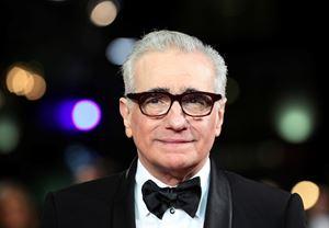 """Martin Scorsese: """"Netflix, The Irishman'le büyük bir risk almış oldu"""""""