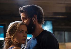 Amerikan Film Enstitüsü'ne göre 2018 yılının en iyi 10 filmi!