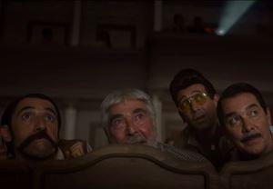 Mahsun Kırmızıgül yönetmenliğindeki Mucize 2 Aşk'tan fragman yayınlandı