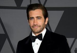 Jake Gyllenhaal, Danimarka'nın bu yılki Oscar aday adayı The Guilty'nin yeniden çevriminde başrol oynayacak