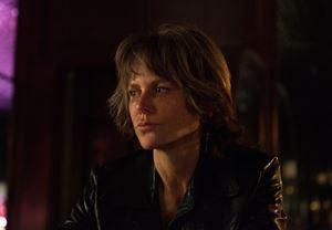 Nicole Kidman'a Altın Küre adaylığı getiren Destroyer'ın final fragmanı yayınlandı