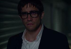 Jake Gyllenhaal'ün başrolünde yer aldığı Velvet Buzzsaw filminden fragman yayınlandı