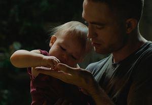Claire Denis'in Robert Pattinson ve Juliette Binoche'lu yeni filmi High Life'tan fragman!