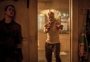 Box Office ABD: Gişenin yeni lideri, yazın son sürprizi Don't Breathe!