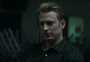 Avengers: Endgame'den Superbowl'a özel teaser yayınlandı