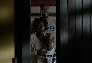 Lupita Nyong'o, Winston Duke, Elisabeth Moss gibi isimlerin kadrosunda yer aldığı Us'tan yeni fragman!