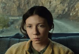Emin Alper'in Berlin Film Festivali'nde Altın Ayı için yarışacak olan filmi Kız Kardeşler'den teaser!