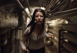 Anya Taylor-Joy, Edgar Wright'ın gerilim filmi Last Night in Soho'nun başrolünde yer alacak